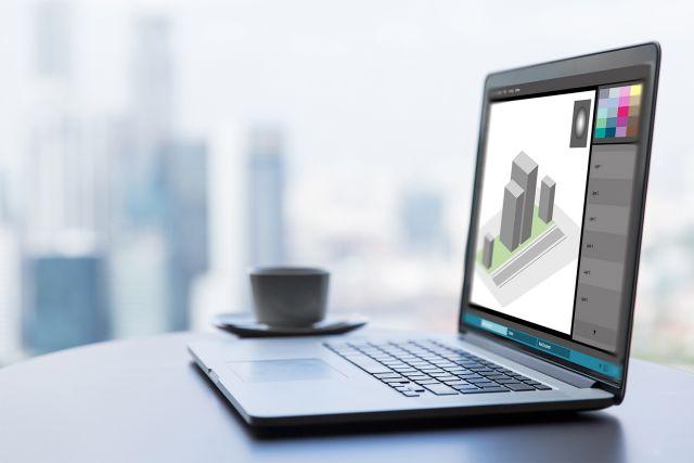 Choosing A Laptop For Graphic Design Crucial Com