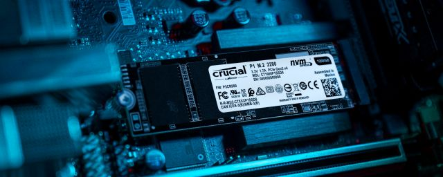 Which Is Better For Gaming Hdd Or Ssd Crucial Com